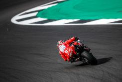 MotoGP Silverstone 2019 124