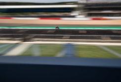 MotoGP Silverstone 2019 125
