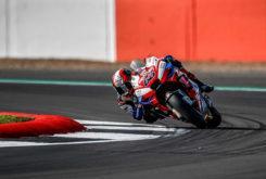 MotoGP Silverstone 2019 130