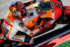 MotoGP GP Austria 2019 mejores fotos (10)