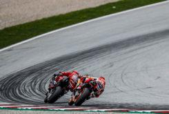 MotoGP GP Austria 2019 mejores fotos (102)