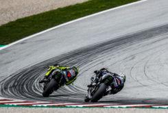 MotoGP GP Austria 2019 mejores fotos (103)