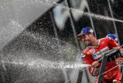 MotoGP GP Austria 2019 mejores fotos (113)