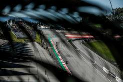 MotoGP GP Austria 2019 mejores fotos (116)