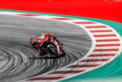 MotoGP GP Austria 2019 mejores fotos (13)
