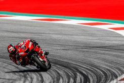 MotoGP GP Austria 2019 mejores fotos (15)