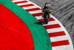 MotoGP GP Austria 2019 mejores fotos (16)