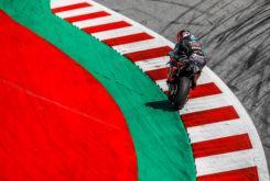 MotoGP GP Austria 2019 mejores fotos (19)