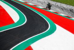 MotoGP GP Austria 2019 mejores fotos (24)