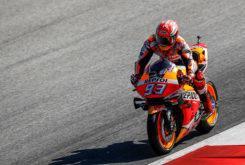 MotoGP GP Austria 2019 mejores fotos (26)