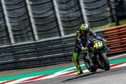MotoGP GP Austria 2019 mejores fotos (3)