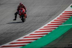 MotoGP GP Austria 2019 mejores fotos (34)