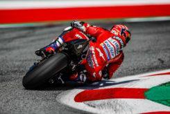 MotoGP GP Austria 2019 mejores fotos (36)