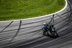 MotoGP GP Austria 2019 mejores fotos (38)