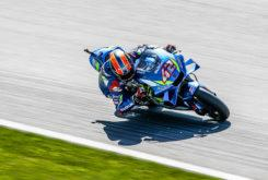 MotoGP GP Austria 2019 mejores fotos (39)