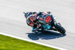 MotoGP GP Austria 2019 mejores fotos (40)