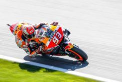 MotoGP GP Austria 2019 mejores fotos (42)