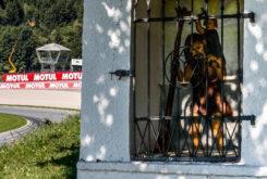 MotoGP GP Austria 2019 mejores fotos (46)