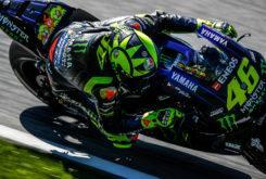 MotoGP GP Austria 2019 mejores fotos (47)