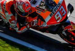 MotoGP GP Austria 2019 mejores fotos (49)