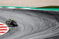 MotoGP GP Austria 2019 mejores fotos (5)