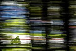 MotoGP GP Austria 2019 mejores fotos (54)