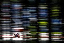 MotoGP GP Austria 2019 mejores fotos (57)