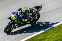 MotoGP GP Austria 2019 mejores fotos (62)