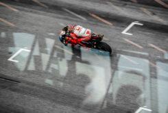 MotoGP GP Austria 2019 mejores fotos (65)