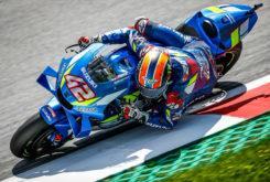 MotoGP GP Austria 2019 mejores fotos (67)