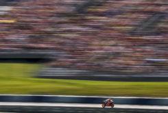 MotoGP GP Austria 2019 mejores fotos (68)