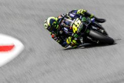 MotoGP GP Austria 2019 mejores fotos (72)