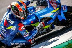 MotoGP GP Austria 2019 mejores fotos (8)
