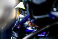 MotoGP GP Austria 2019 mejores fotos (80)