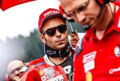 MotoGP GP Austria 2019 mejores fotos (83)