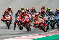 MotoGP GP Austria 2019 mejores fotos (89)