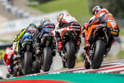 MotoGP GP Austria 2019 mejores fotos (93)