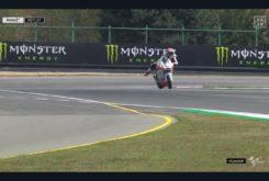 Salvada Steven Odendaal Moto2 Brno 20192