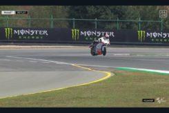 Salvada Steven Odendaal Moto2 Brno 20193
