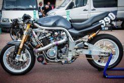 Suzuki Bandit 1200 Turbo preparacion (10)