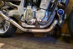 Suzuki Bandit 1200 Turbo preparacion (2)