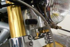 Suzuki Bandit 1200 Turbo preparacion (4)