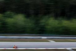Test MotoGP Brno galeria mejores imagenes (1)