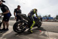 Test MotoGP Brno galeria mejores imagenes (10)