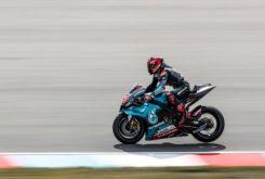 Test MotoGP Brno galeria mejores imagenes (11)