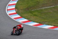 Test MotoGP Brno galeria mejores imagenes (12)