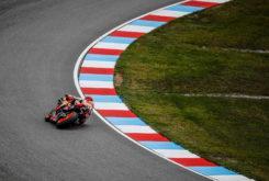 Test MotoGP Brno galeria mejores imagenes (13)