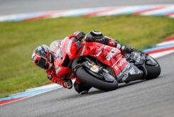 Test MotoGP Brno galeria mejores imagenes (16)