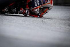 Test MotoGP Brno galeria mejores imagenes (19)