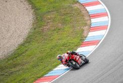 Test MotoGP Brno galeria mejores imagenes (2)